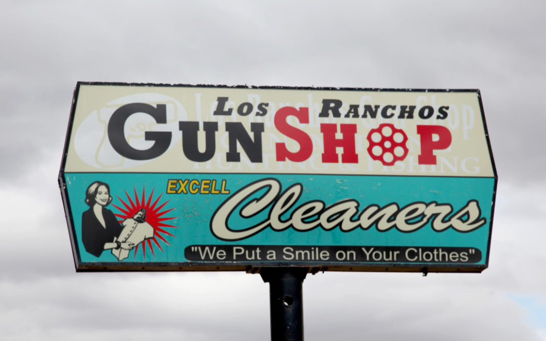 Guns for Sale and Finding the Best Prices