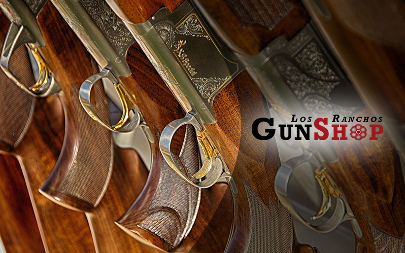 Firearms Transfer in New Mexico